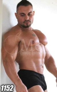 Male Strippers images 1152-1